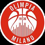 Logo Olimpia nuovo.png