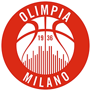 Logo Olimpia nuovo.png