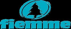 fiemme logo.png