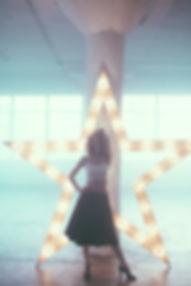 Joy Clark I Actor Singer Dancer