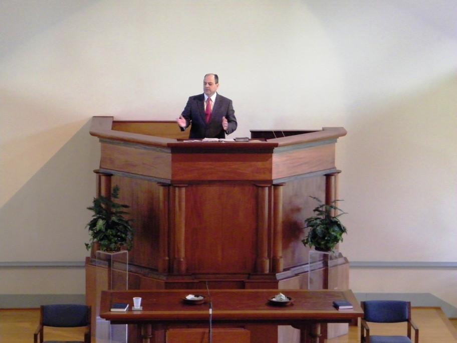 pulpit1.jpg