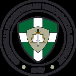 Greenville Presbyterian Theological Seminary