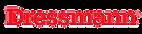 Dressmann_Logo_edited.png