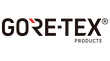 gore-tex-products-logo-vector_edited.png
