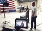 Insider Luke Air Force Base