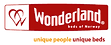 Wonderland-Logo_edited.png