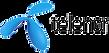 telenor_edited.png