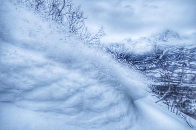 Aasen Film ski rauma møre og romsdal