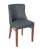 Repton_Side_Chair_Grey_332402OG.jpg