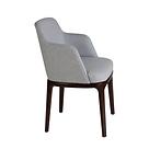 Edgeware Armchair Grey 60.png