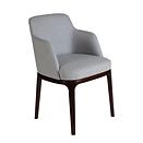 Edgeware Armchair Grey 45.png