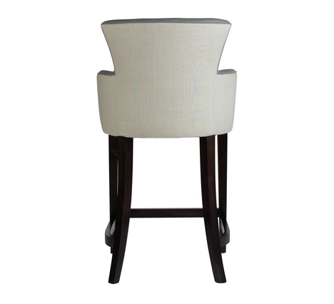 Kelso Stool Back.png