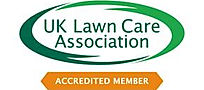 UKLCA-Accredited-logo.jpg