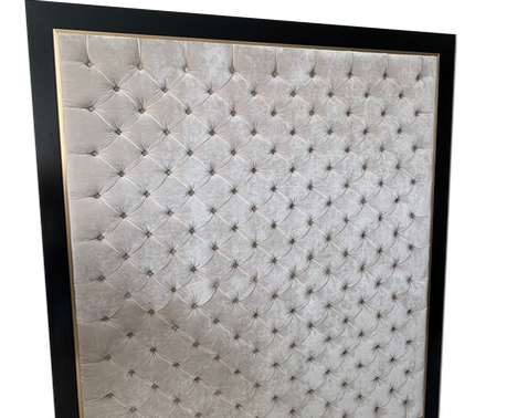 Buttoned Headboard.png