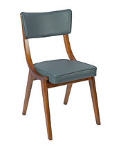 Wave_Side_Chair_Grey_Back_UPH_332284.jpg