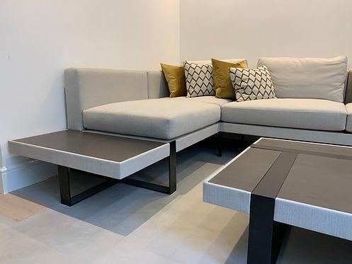 Bespoke Custom Furniture