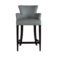 Kelso Stool Front.png