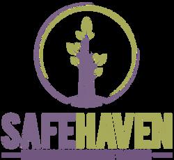 SafeHaven Tarrant County