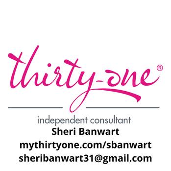Sheri Banwart