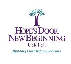 Hope's Door New Beginning Center: Plano/Garland/Dallas