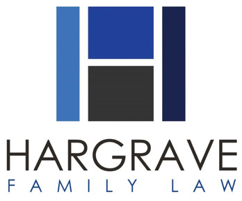 Hargrave Family Law