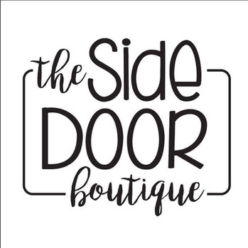 The SideDOOR Boutique