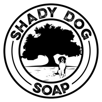 Shady Dog Soaps