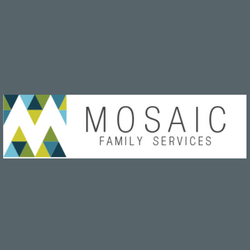 Mosaic Family Services: Dallas
