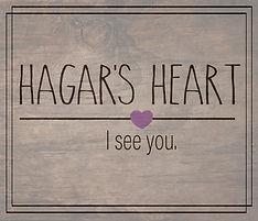 Hagars%2520Heart%2520Logo%2520No%2520Verse_Podcast%2520(1)_edited_edited.jpg