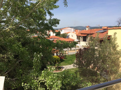 Apartments rent Greece
