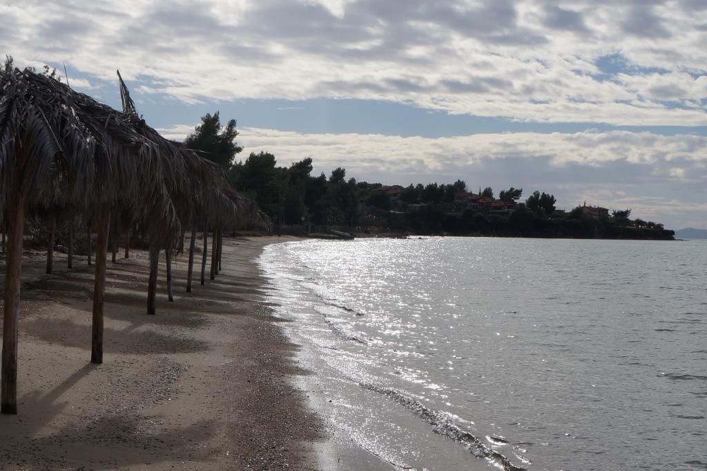 Никити свинц море