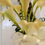 Breathtaking Florals