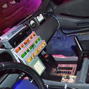 DeLorean Car — Remember?