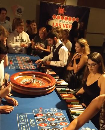 CasinoStill.png