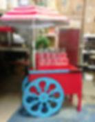 Carnival Cart 1.jpg