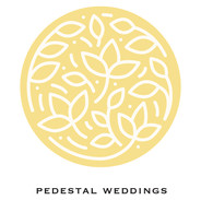 Pedestal Wedding Division