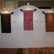 Indonesian Display Panels