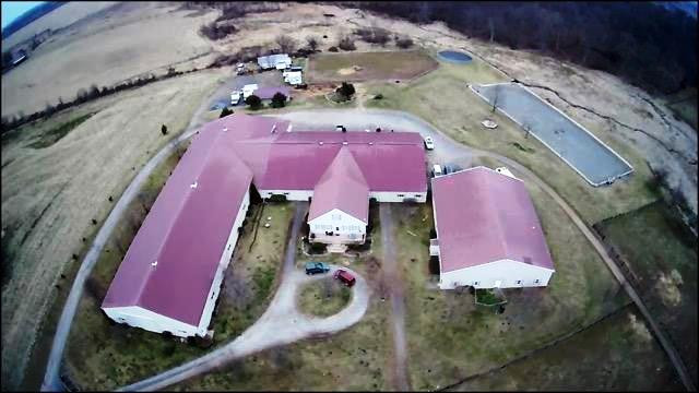 Aerial View of Farm.jpeg