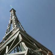 Pedestal Architects