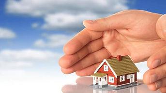 foreclosure-defense-in-washington-d.c.-6