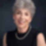 Erica Minchella-20190703-07947-portrait