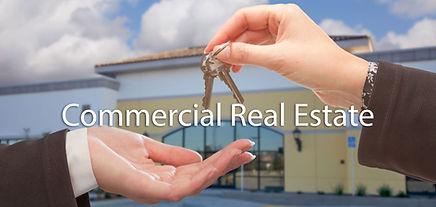 real-estate-header-image.jpg
