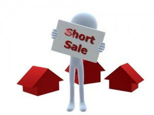Short-sale-agents-300x225.jpg