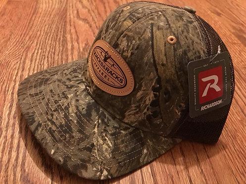 Realtree Max-1 Richardson Cap