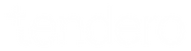 20190221_MEM_tendero_Logo-03.png