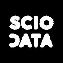 20190124_MEM_Sciodata_Logo-03.png