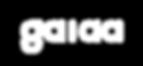20190214_GAIAA_Logo_white.png