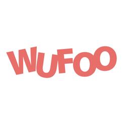 Wufoo-Academia-Colégio