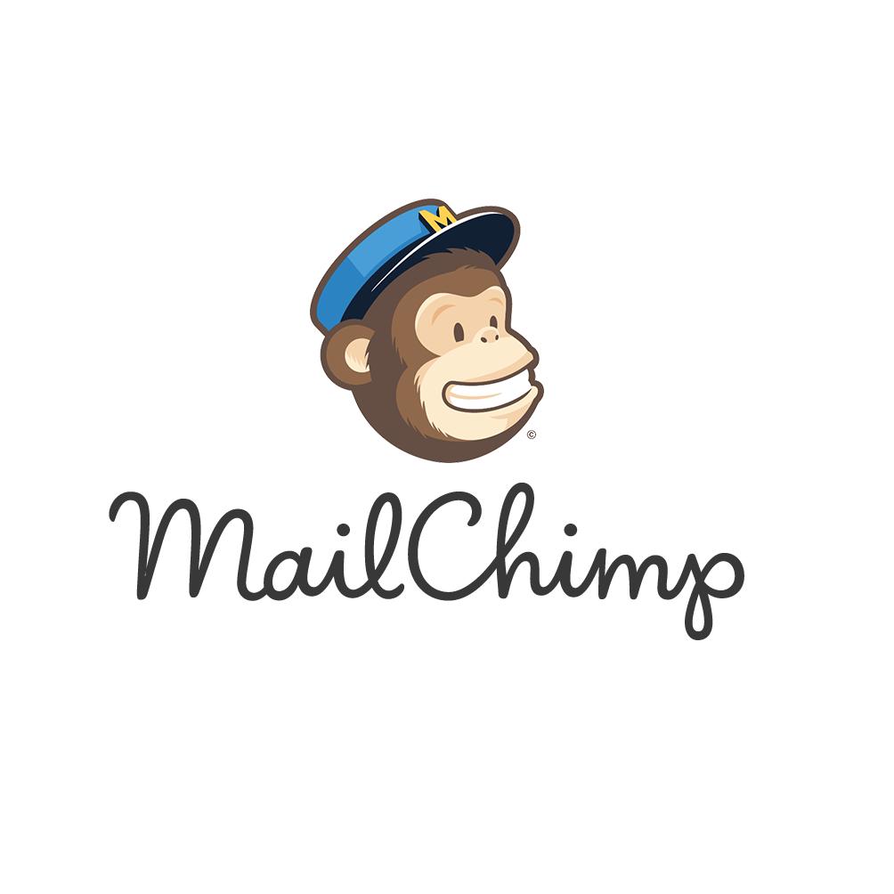 Mailchimp-Academia-Colégio
