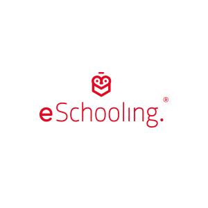 Eschooling-Academia-Colégio
